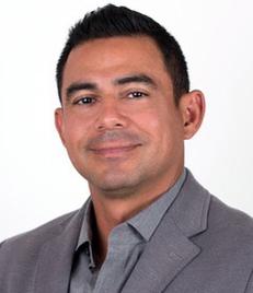 Alex Alfaro