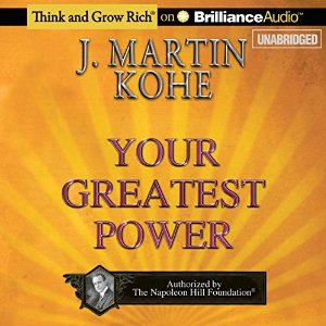 audible-yourgreatestpower