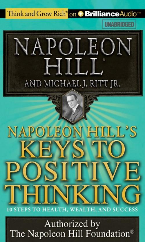 audiobook-keystopositivethinking