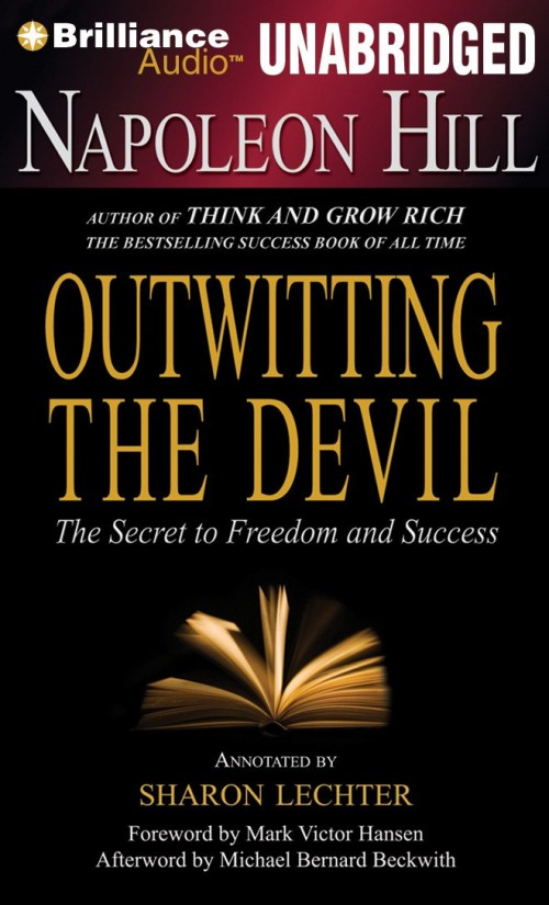 audiobook-outwittingthedevil