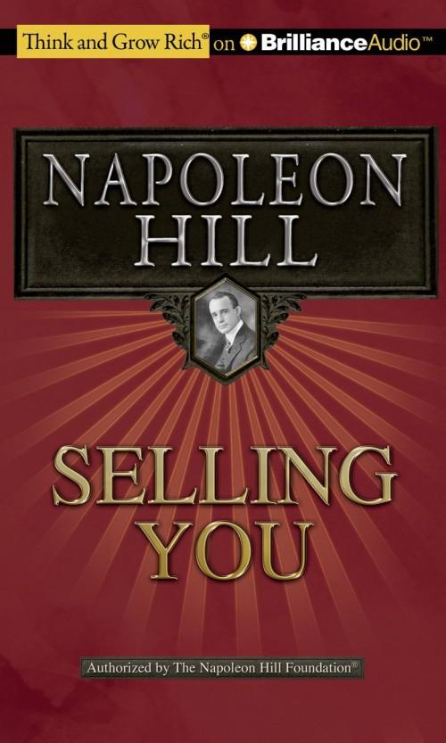 audiobook-sellingyou