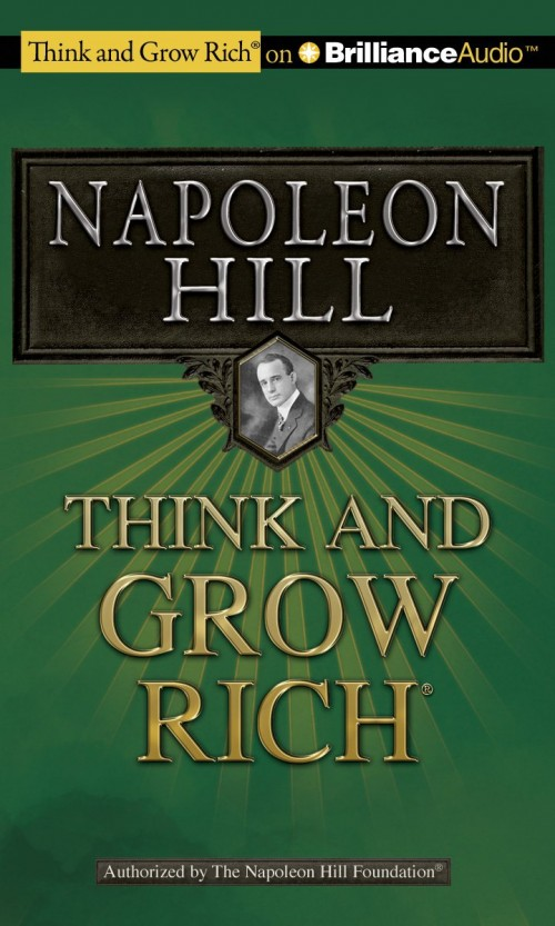 audiobook-thinkandgrowrich