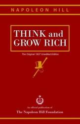 book-ThinkAndGrowRich-1937