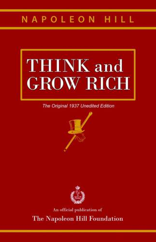 book-ThinkAndGrowRich-1937