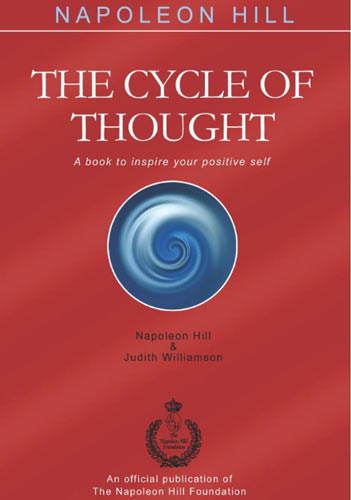 the cycle of thought