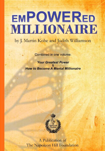 essay about if i were a millionaire If i were a millionaire, i could use my money to do things that make me happy short paragraph on if i were a millionaire this website includes study notes, research papers, essays.