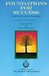 book-foundationsforsuccess