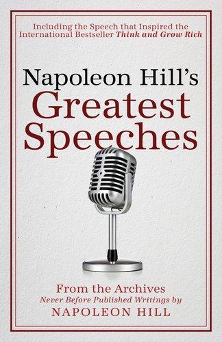 book-greatestspeeches