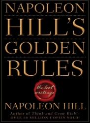 napoleon hills golden rules