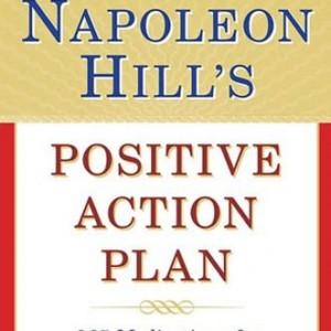 napoleon hills positive action plan