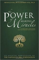 book-powerofmakingmiracles