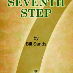 the seventh step