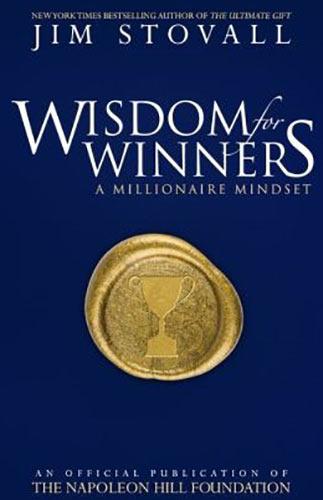 the master key to riches napoleon hill pdf