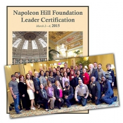nhf leader certification