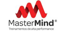 licensee-brazil-logo