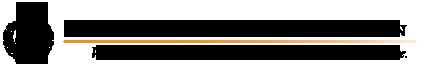 Napoleon Hill Foundation Logo