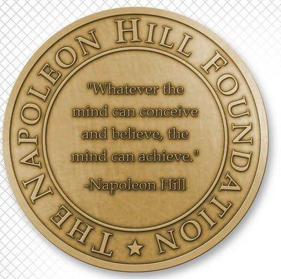 nhf medallion