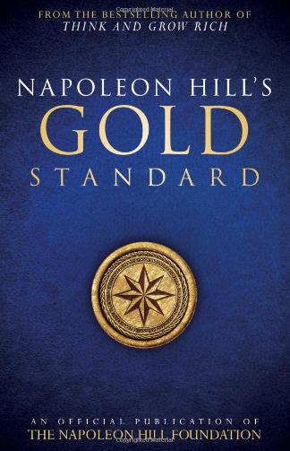 paperback-napoleon-hills-gold-standard