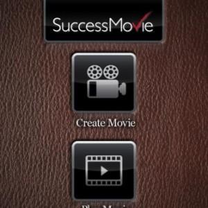 success movie app