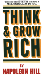 think-and-grow-rich-massmarket