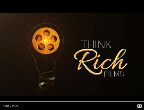 Watch Now! Think and Grow Rich: The Legacy