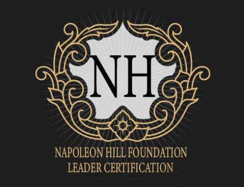 Leader Certification Events