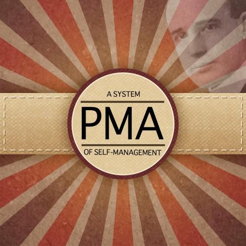 PMA Online Course Image