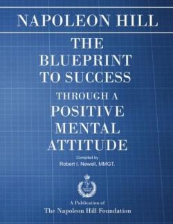 blueprint to success paperback