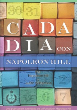 cada dia con napoleon hill
