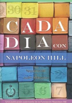 cada dia con napoleon hill