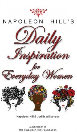 Daily Inspiration for Everyday Women