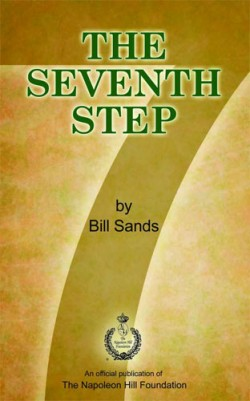 the seventh step