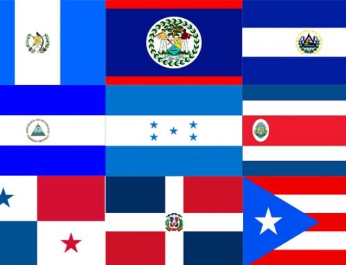Central America / Latin Caribbean