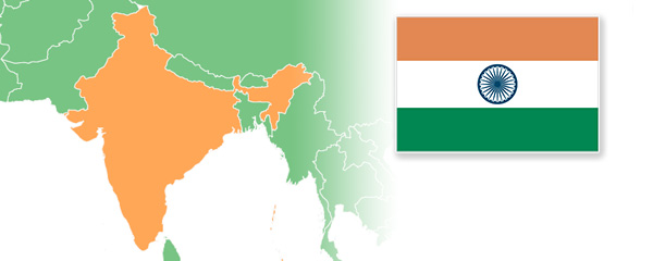 India Map Flag.India Map Flag Napoleon Hill Foundation