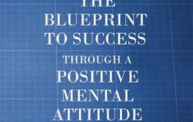 paperback blueprint to success