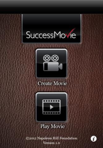 success movie app