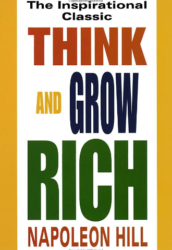 think-and-grow-rich-inspirational-classic